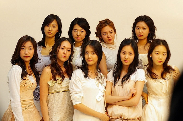 なんで日本人は海外旅行って言うと韓国なの?xhamster>1本 YouTube動画>70本 ニコニコ動画>1本 dailymotion>7本 ->画像>60枚