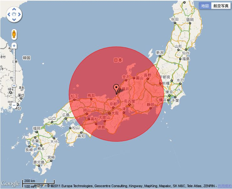 https://livedoor.2.blogimg.jp/hanagenuki-jet/imgs/a/b/abf616d9.jpg