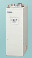 UIB-NX46P(FF)