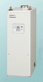 UIB-NX37P(FK)