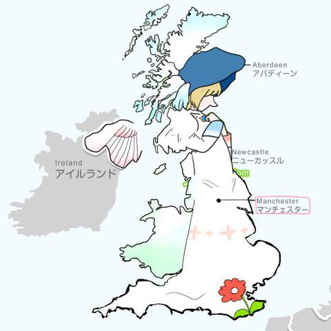 http://livedoor.2.blogimg.jp/hiko2_blog/imgs/5/3/53435924-s.jpg