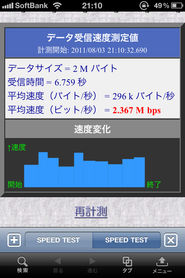 03WiMAX