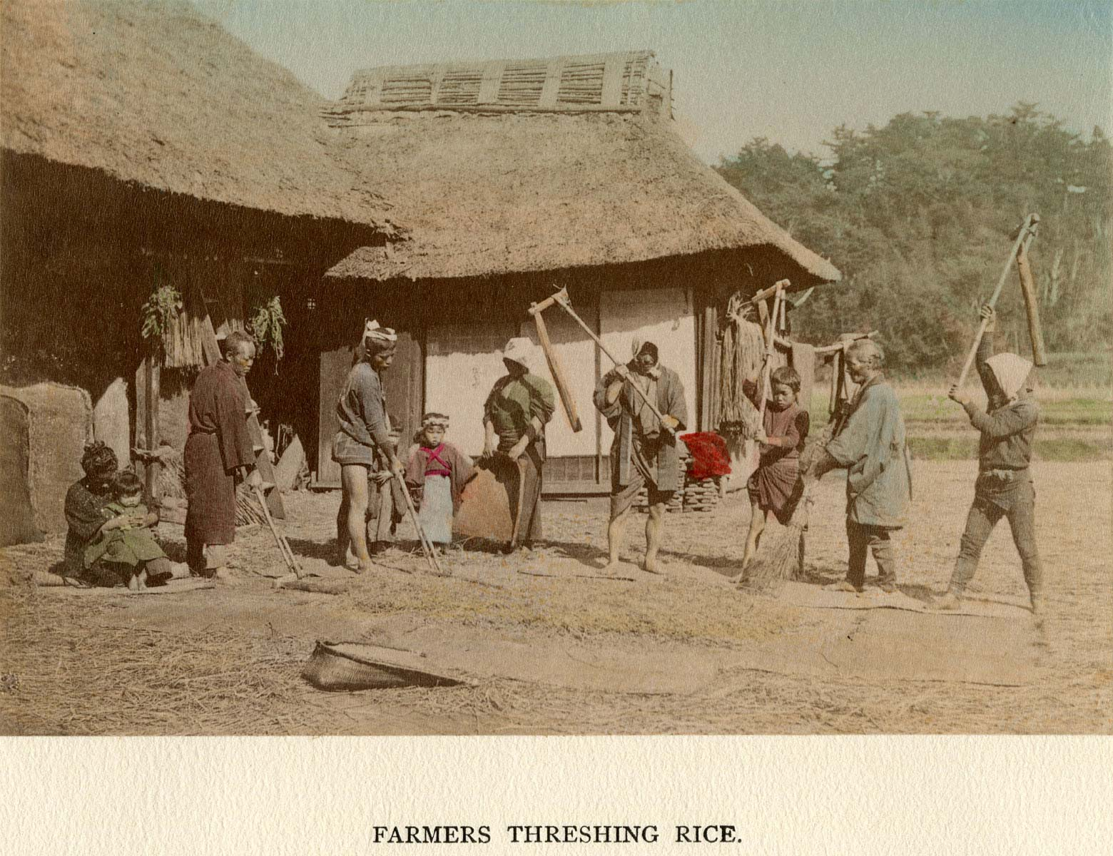 NAVER まとめ【江戸時代】昔の日本の写真・画像