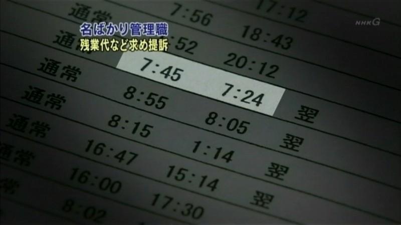 地上波ウマ-(視聴率184%)YouTube動画>19本 dailymotion>1本 ->画像>960枚