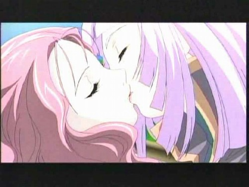 Anitubeの代わりに「恋風」が見られる無料アニメ …