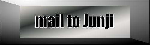 mail to Junji