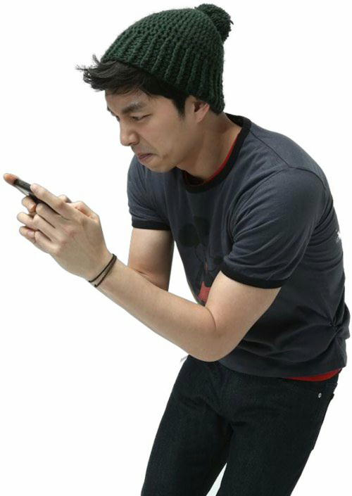 コン・ユの画像 p1_15