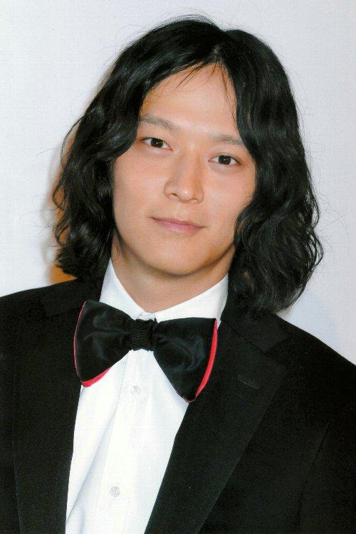 カン・ドンウォンの画像 p1_6