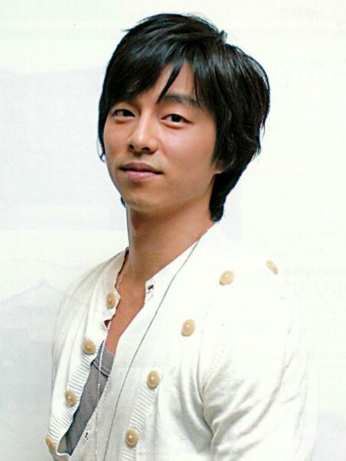 コン・ユの画像 p1_38