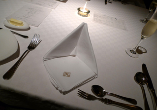 1泊2日 旭川・のんびり温泉ツアー - フラノ寶亭留(富良野ホテル)で富良野フレンチを食す!
