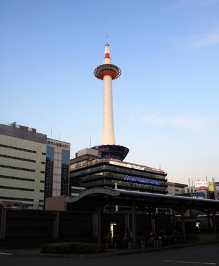 京都・紅葉見学ツアー「のぞみ227号」