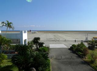 初めての奄美大島1泊2日の旅