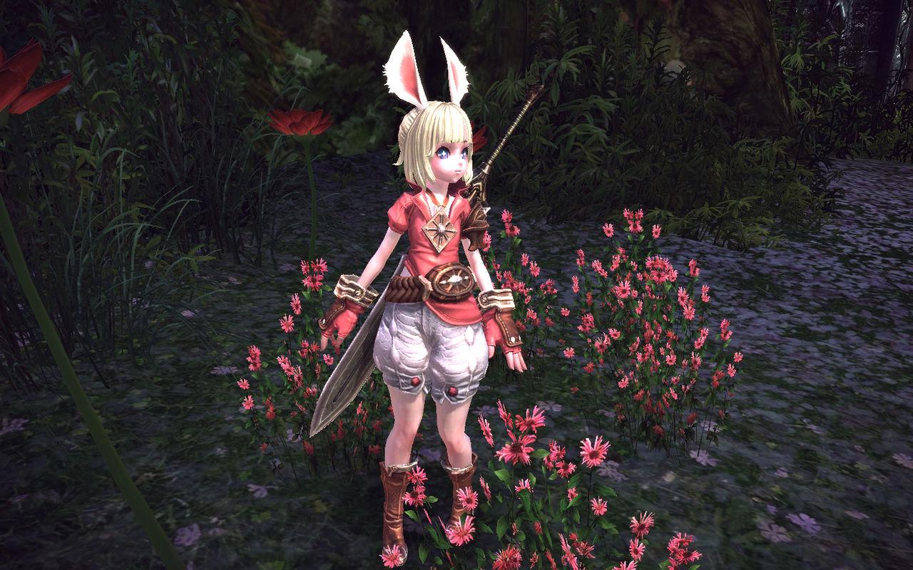 http://livedoor.2.blogimg.jp/kakingo/imgs/7/3/73ea90d6.jpg