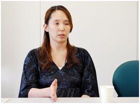 http://livedoor.2.blogimg.jp/kanasen47/imgs/0/a/0ac68b97.jpg