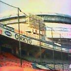 87年・東京ドームと後楽園球場