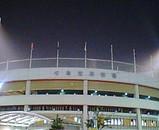 広島市民球場(広島東洋カープ)