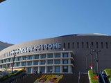 福岡ヤフージャパンドーム(福岡ソフトバンクホークス)