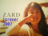 zard_forever2007's Website