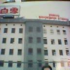 西宮球場(阪急)