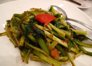 海南鶏飯 @恵比寿ガーデンプレイス