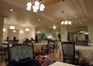 明治12年創業の洋食老舗レストラン「五島軒雪河亭」北海道函館