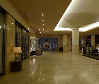 シェラトンホテル札幌(sheratonsapporo)