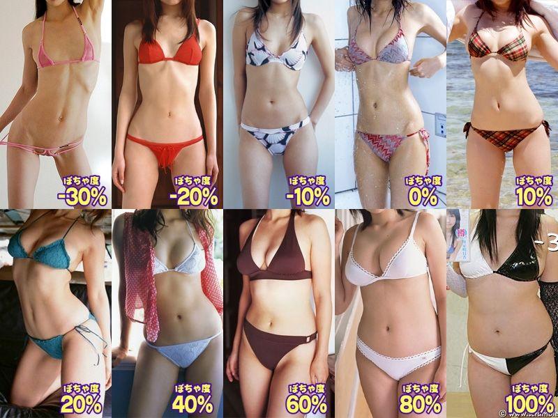 ■あうらママのMicro bikiniは激!エロエロ゚♪゚・☆ 8YouTube動画>2本 ->画像>229枚