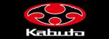 自転車用ヘルメット&ギア|KABUTO