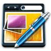 ラピッドウィーバー   Macのホームページ作成ソフト