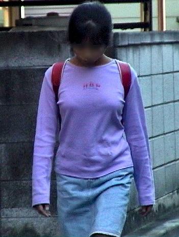 最近の小学生がエロすぎる件ニコニコ動画>2本 ->画像>268枚