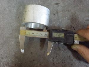 逆バージョンアダプター・円周測定1