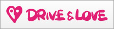 drivelove