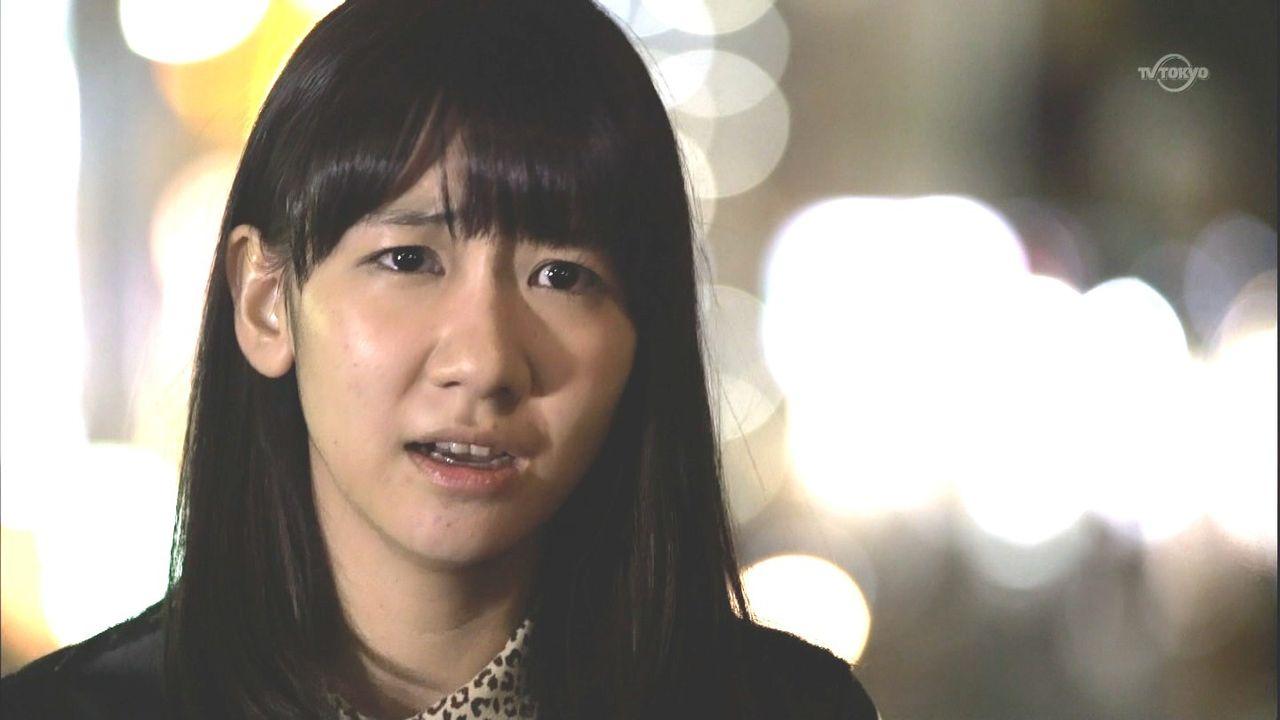 亀井京子の画像 p1_36
