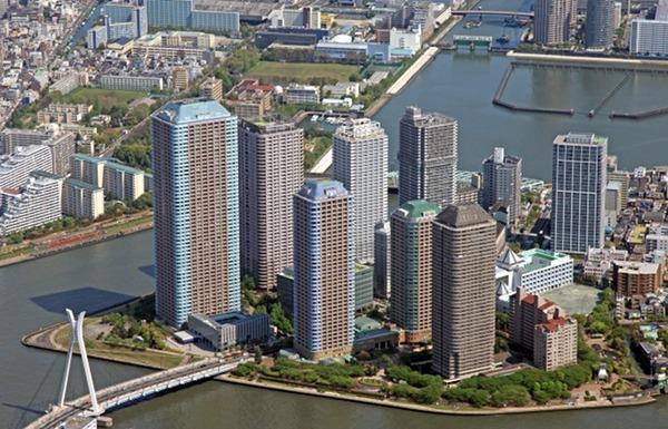 【超高層ビル】001_2_リバーシティ21-m