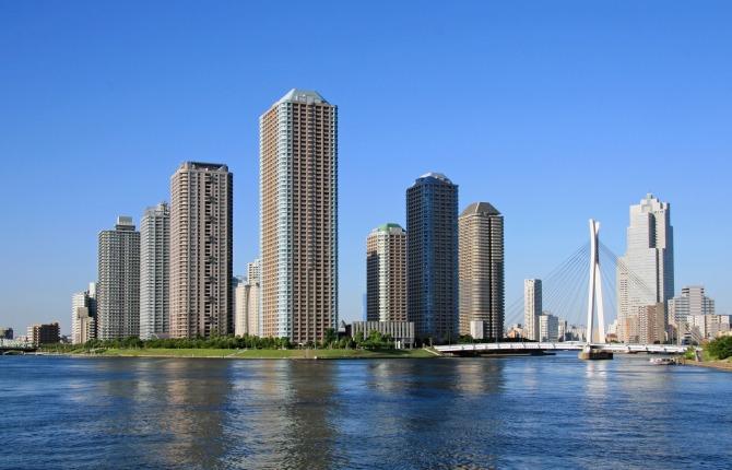 【超高層ビル】001_1_リバーシティ21