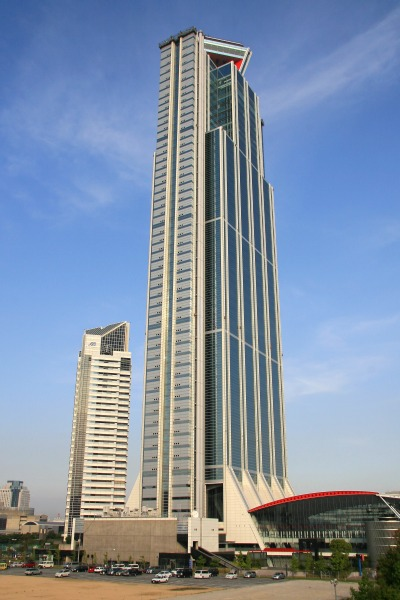 2_WTCコスモタワー