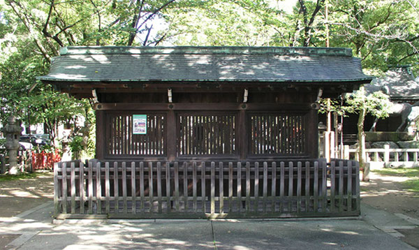 み002中区正木八幡社2