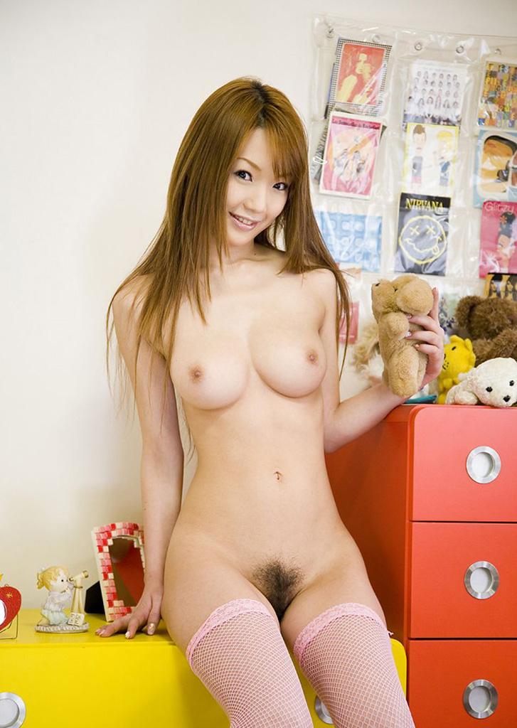 【まん毛】女の陰毛が好きです�B【マン毛】->画像>764枚