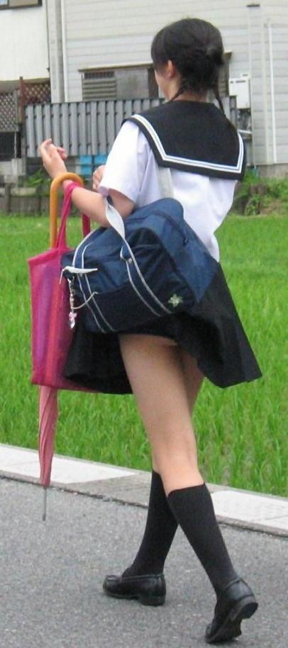 おいしそうな脚の女子高生 93脚目YouTube動画>6本 ニコニコ動画>1本 ->画像>400枚