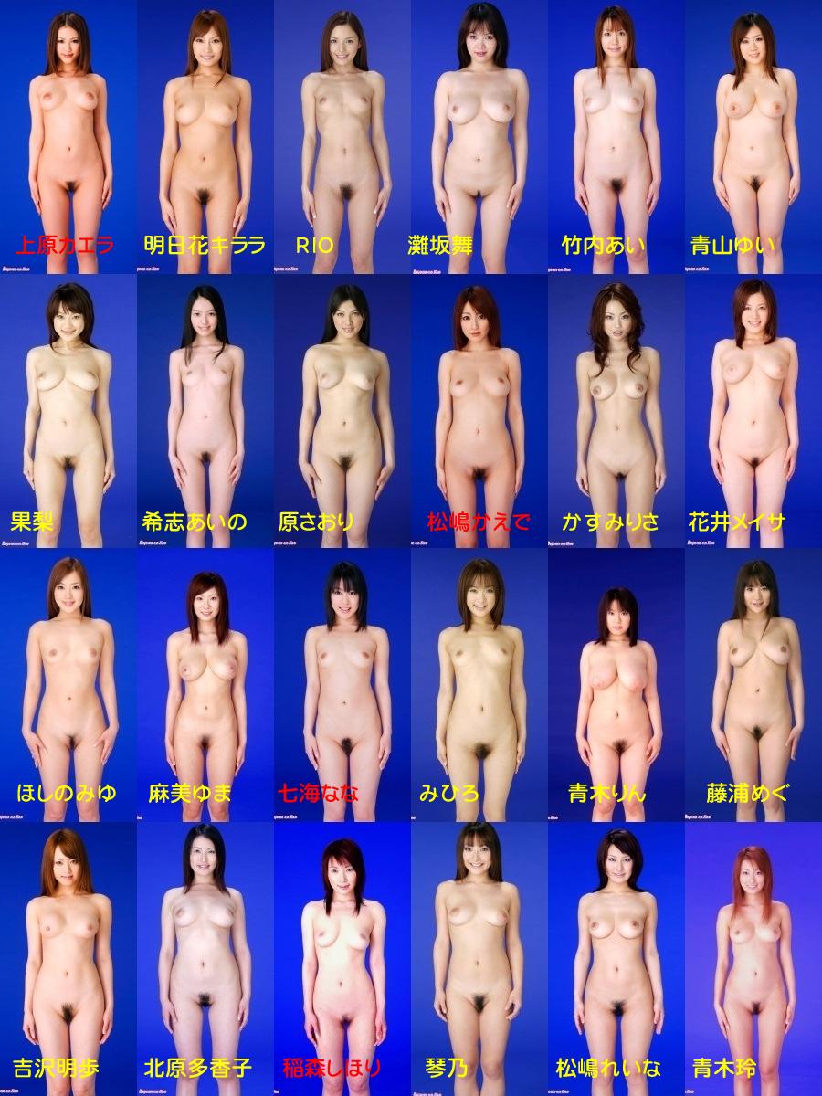 【おっぱい】Canon 5Dmk2 後継機part10【いっぱい】YouTube動画>2本 ニコニコ動画>1本 ->画像>638枚