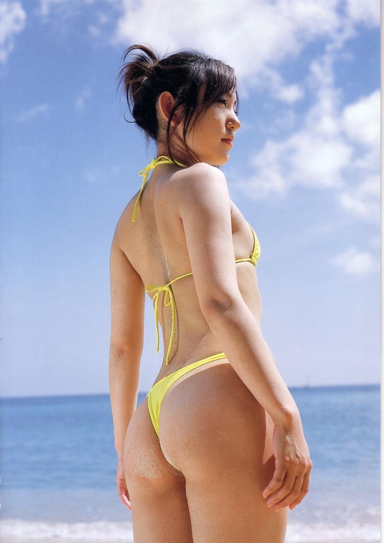 http://livedoor.2.blogimg.jp/minkch-two/imgs/6/4/6485c638.jpg