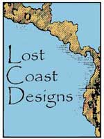 LostCoastDesigns