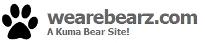 wearebearz.com
