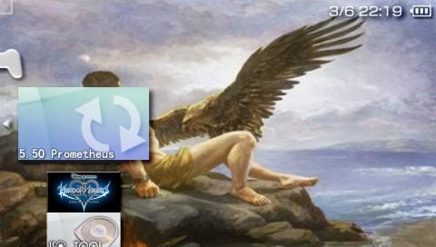 https://livedoor.2.blogimg.jp/nam_games/imgs/0/a/0a540c58.jpg