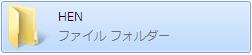 http://livedoor.2.blogimg.jp/nam_games/imgs/1/1/1119e67a.png