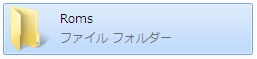 https://livedoor.2.blogimg.jp/nam_games/imgs/1/f/1f516f62.png