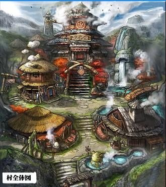 http://livedoor.2.blogimg.jp/nam_games/imgs/2/7/27cb352a.jpg