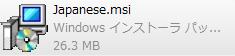 http://livedoor.2.blogimg.jp/nam_games/imgs/4/d/4d271c75.png