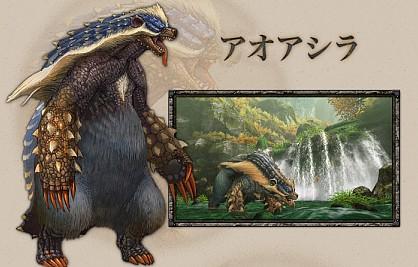 http://livedoor.2.blogimg.jp/nam_games/imgs/4/e/4e9a08ab.jpg