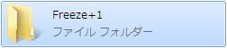 http://livedoor.2.blogimg.jp/nam_games/imgs/5/5/5574270e.png